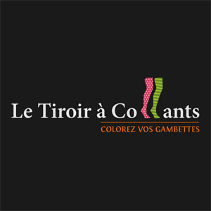 Le Tiroir à Collants