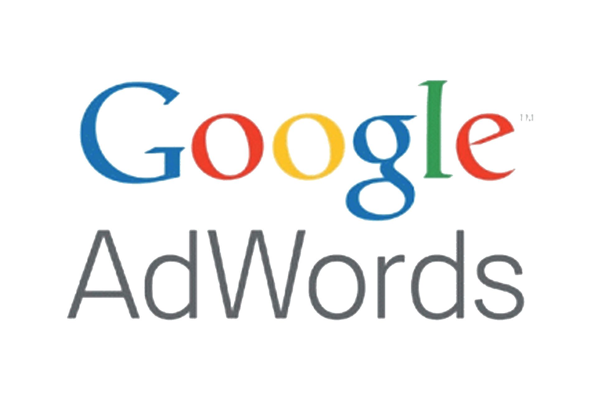 Agencede pub adwords