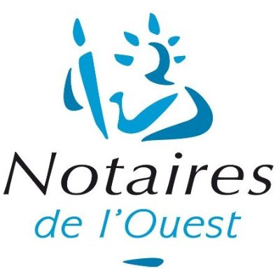 notaires-ouest-site