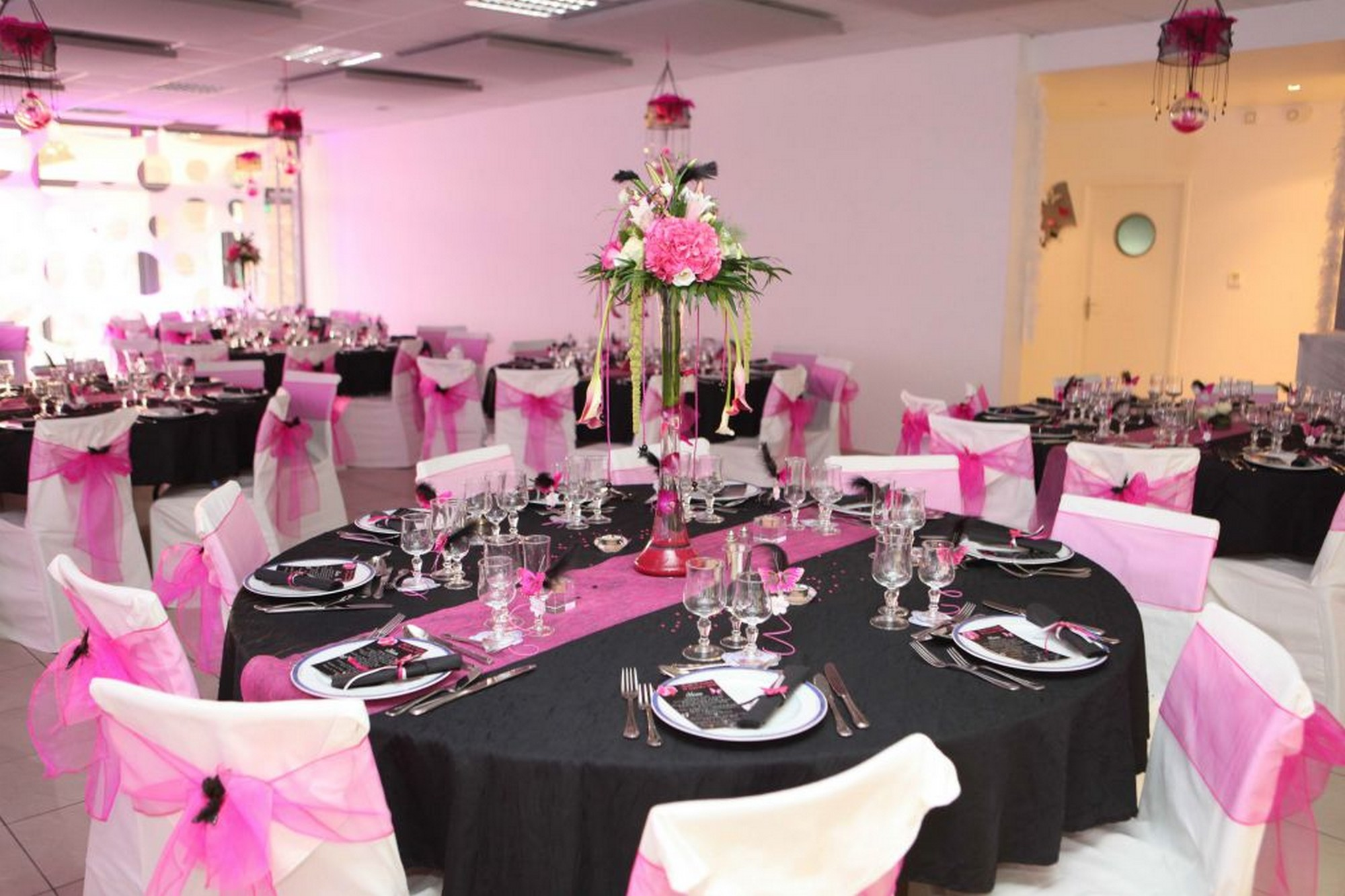 Salle de marriage sousse tunisia