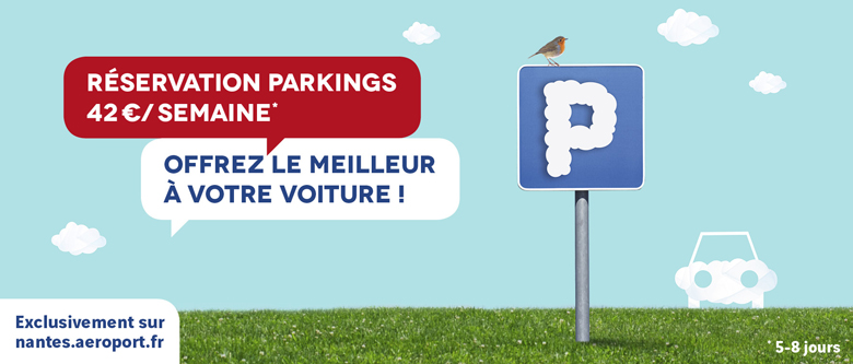 parking-aeroport-nantes