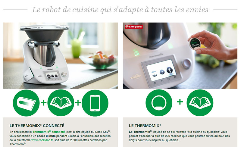 Robot imitation thermomix cool worldus first robot ski tournament with robot imitation - Comment acheter un thermomix ...