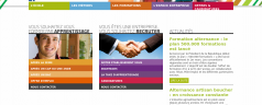 Reconversion professionnelle, comment s'y prendre ?