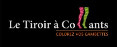 Le Noël du Tiroir à Collants