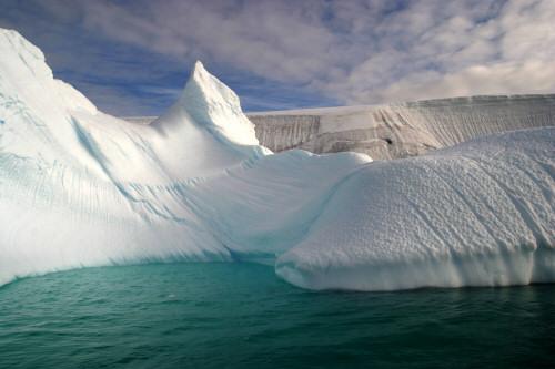 Antarctique - credit chile excepcion