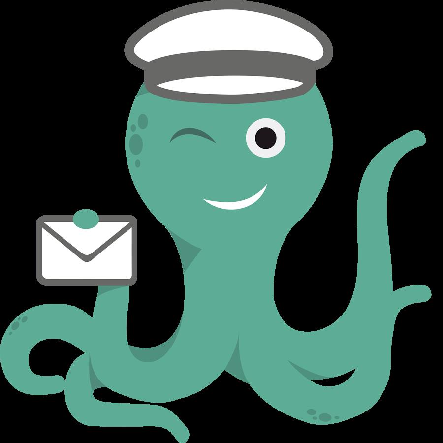 envoi sms octopush